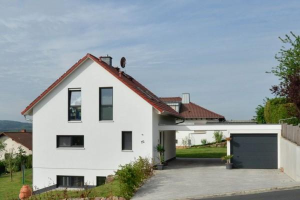 Herrmann Massivholzhaus herzlich willkommen bei herrmann massivholzhaus